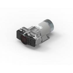 ESPRIT 12/24V. Und. Compresor