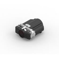 ESPRIT 60 Unidad compresor