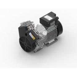 EXTREME 60 Unidad Compresor