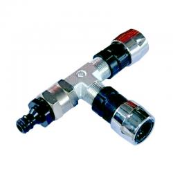 EXTREME 1G 25Lt (Gasoline)