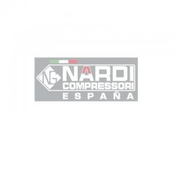 Kit mantenimiento ESPRIT 60