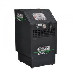 GNC - CNG 1.0 - 2.8 - 3.8