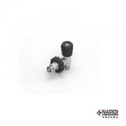 PA112-111 Hand wheel valve...