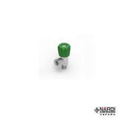PA112-300 Hand wheel valve...