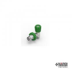 PA112-310 Hand wheel valve...