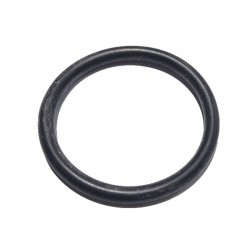O-RING BLACK FOR SANY+AIR