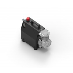 EXTREME MP 500Lt
